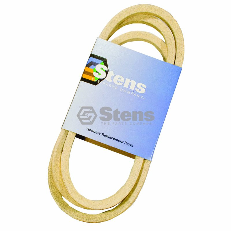Stens 265-461 OEM Replacement Belt / Exmark 1-323733