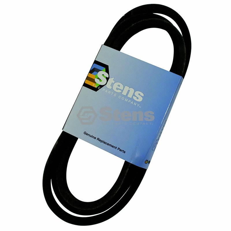 Stens 265-808 OEM Replacement Belt / AYP 174368