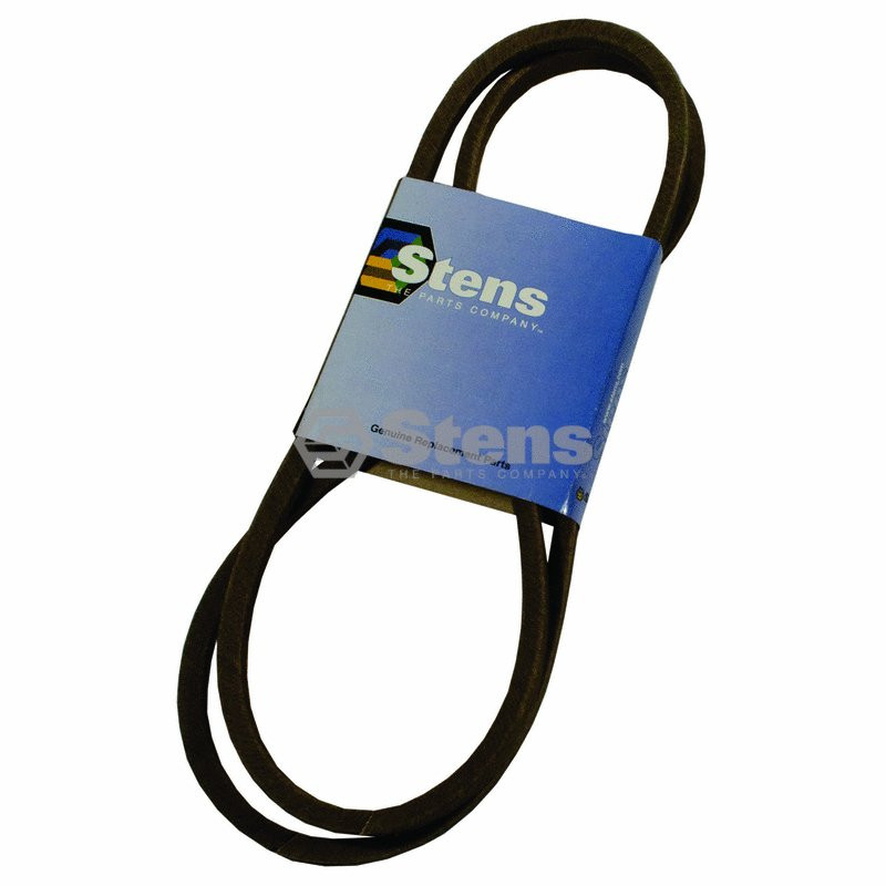 Stens 265-932 OEM Replacement Belt / Wright Mfg. 71460003