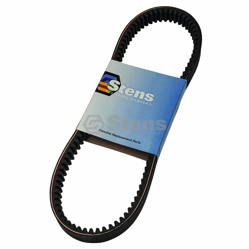 Stens 265-723 OEM Replacement Belt / Yamaha J38-46241-00