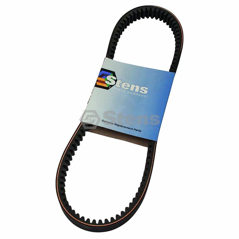 Stens 265-666 OEM Replacement Belt / Yamaha JW1-G6241-10