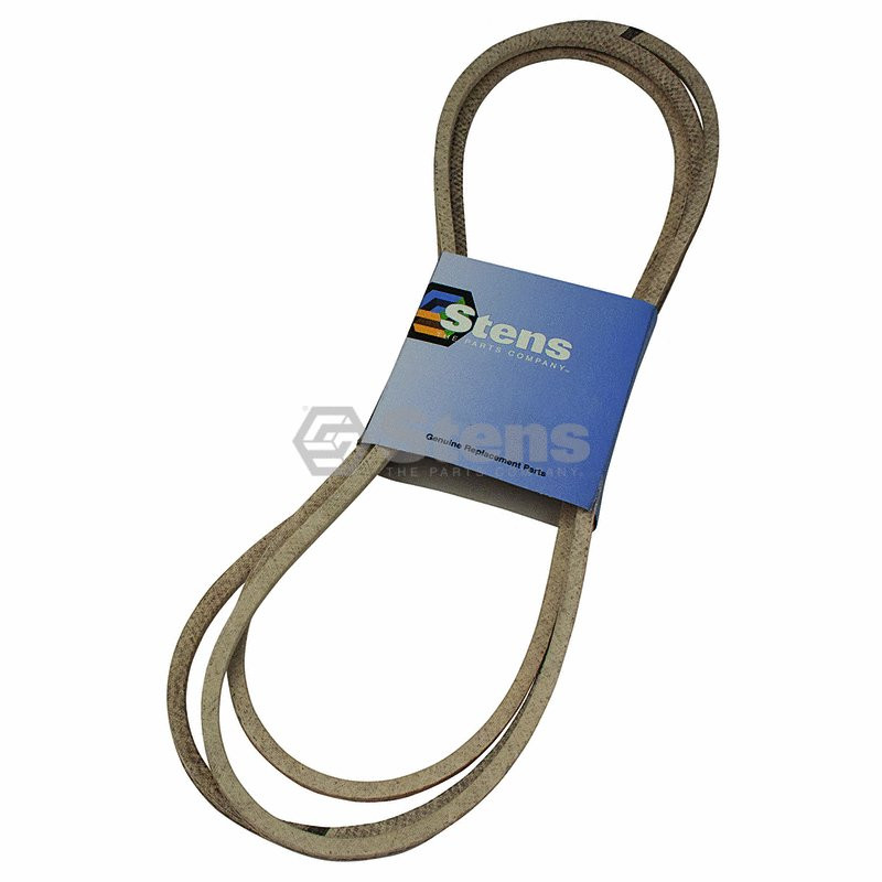 Stens 265-432 OEM Replacement Belt / Exmark 109-3661