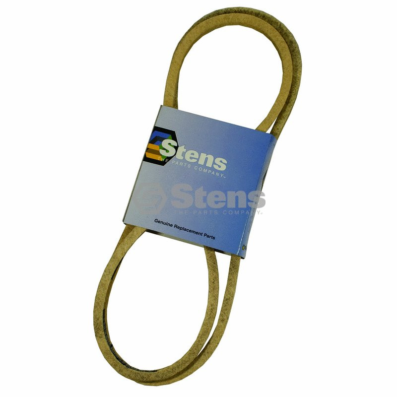 Stens 265-079 OEM Replacement Belt / Exmark 1-323735