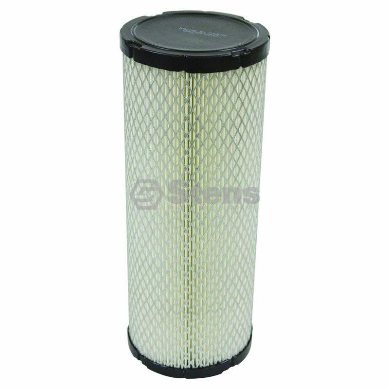Stens 102-305 Air Filter / Kohler 25 083 01-S