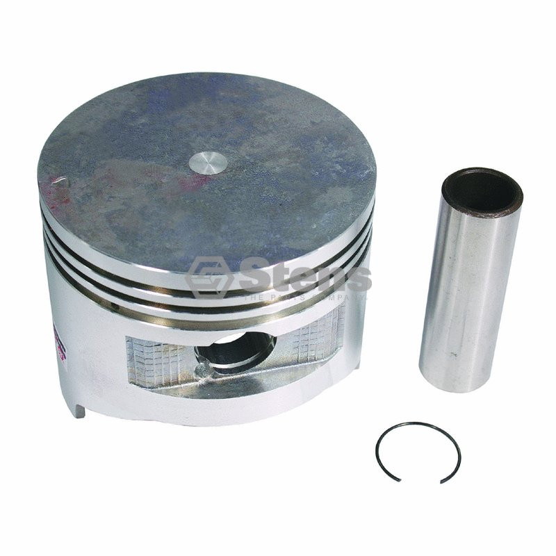 Stens 515-458 Piston Std / Honda 13101-ZE3-W00