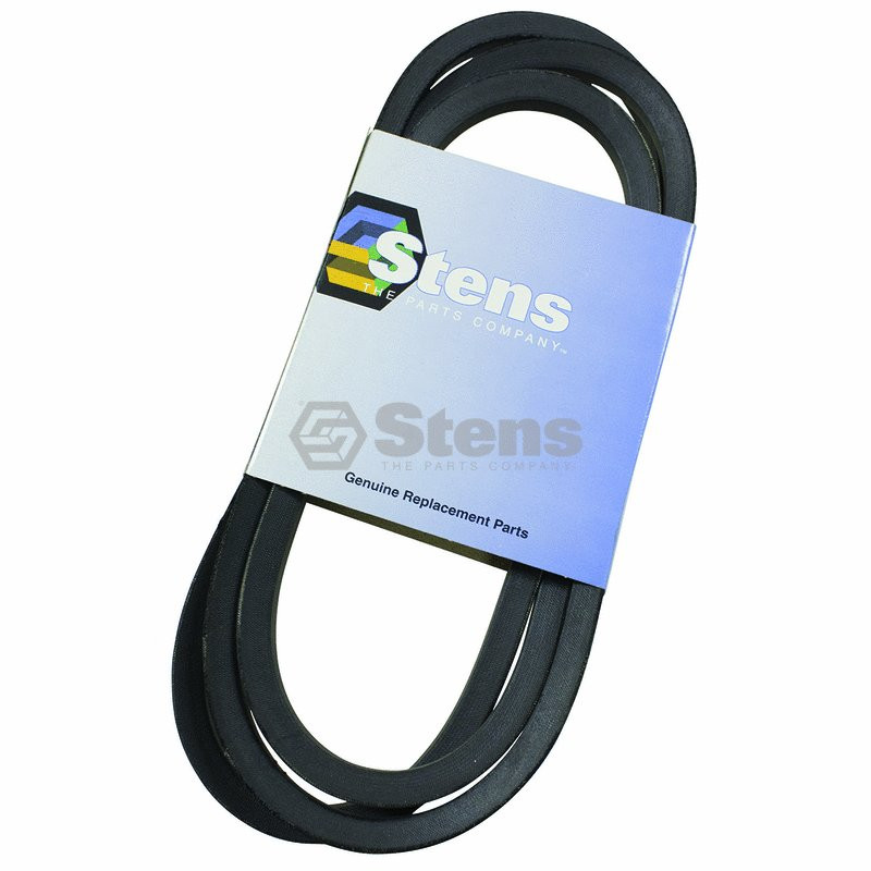 Stens 265-247 OEM Replacement Belt / Bobcat 38111