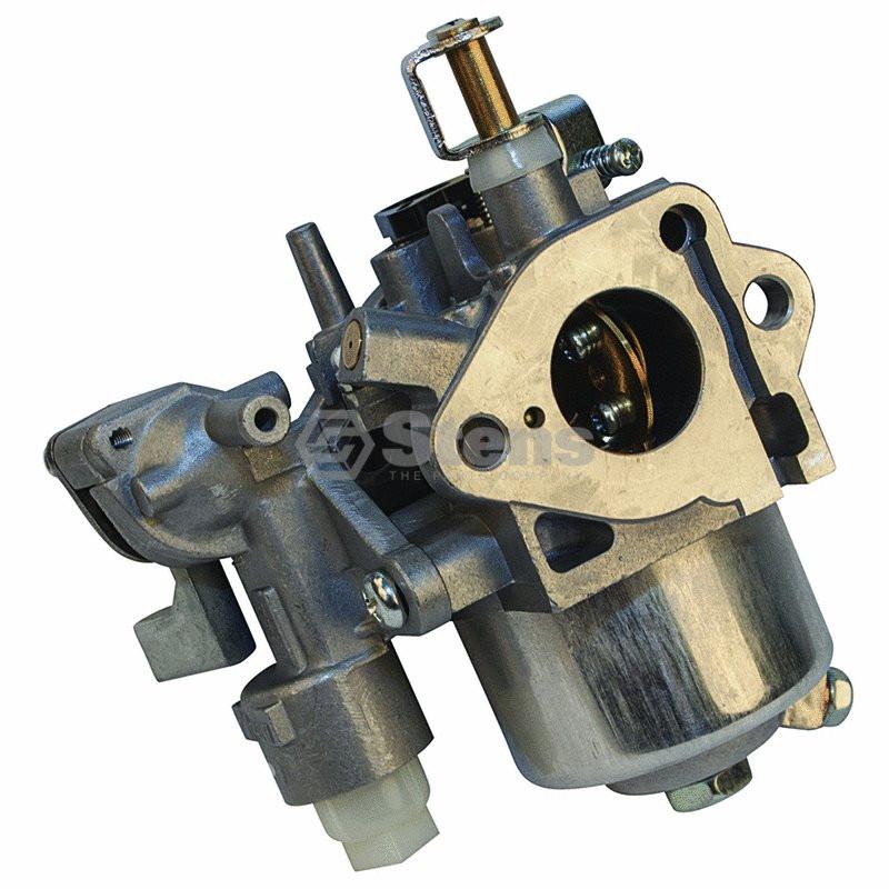 Stens 058-169 Carburetor / Subaru 279-62361-20