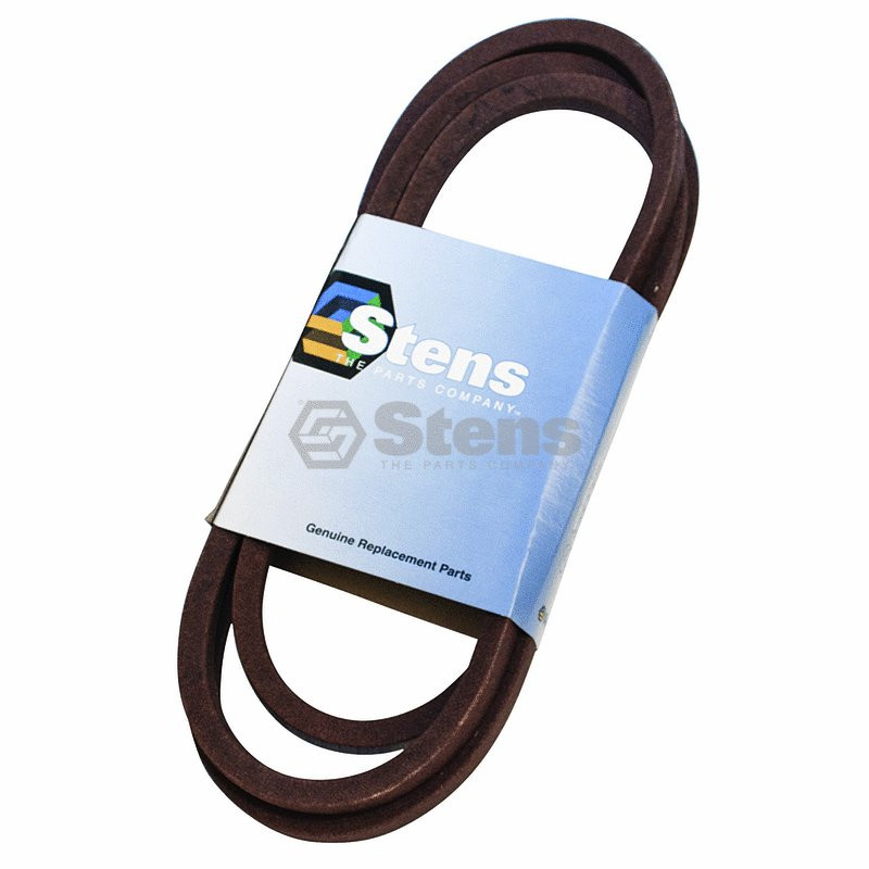 Stens 265-270 OEM Replacement Belt / Snapper 7075083YP