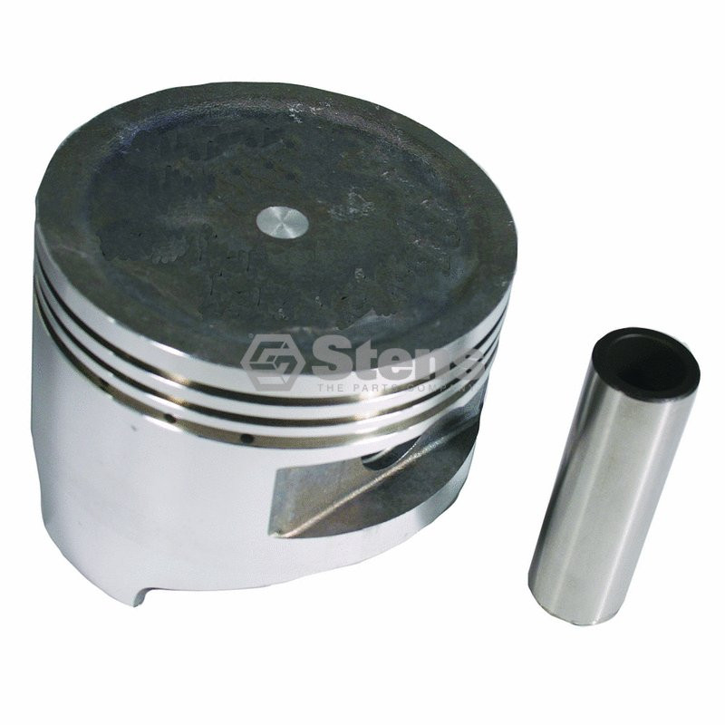 Stens 515-462 Piston Std / Honda 13101-ZF6-W00