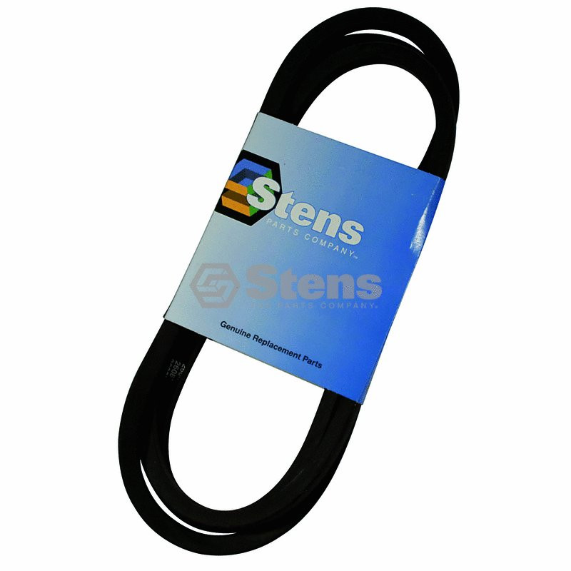 Stens 265-876 OEM Replacement Belt / Scag 483518