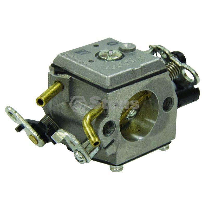 Stens 615-628 Carburetor / Walbro HD-12-1