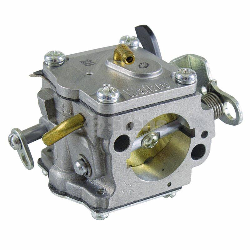 Stens 615-624 Carburetor / Walbro RWJ-4