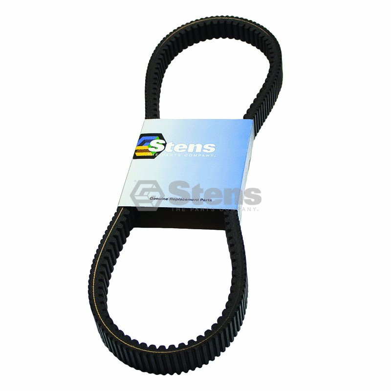 Stens 265-588 OEM Replacement Belt / John Deere M155037