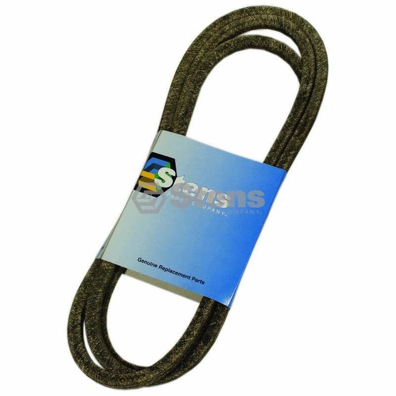 Stens 265-258 OEM Replacement Belt / MTD 954-0475