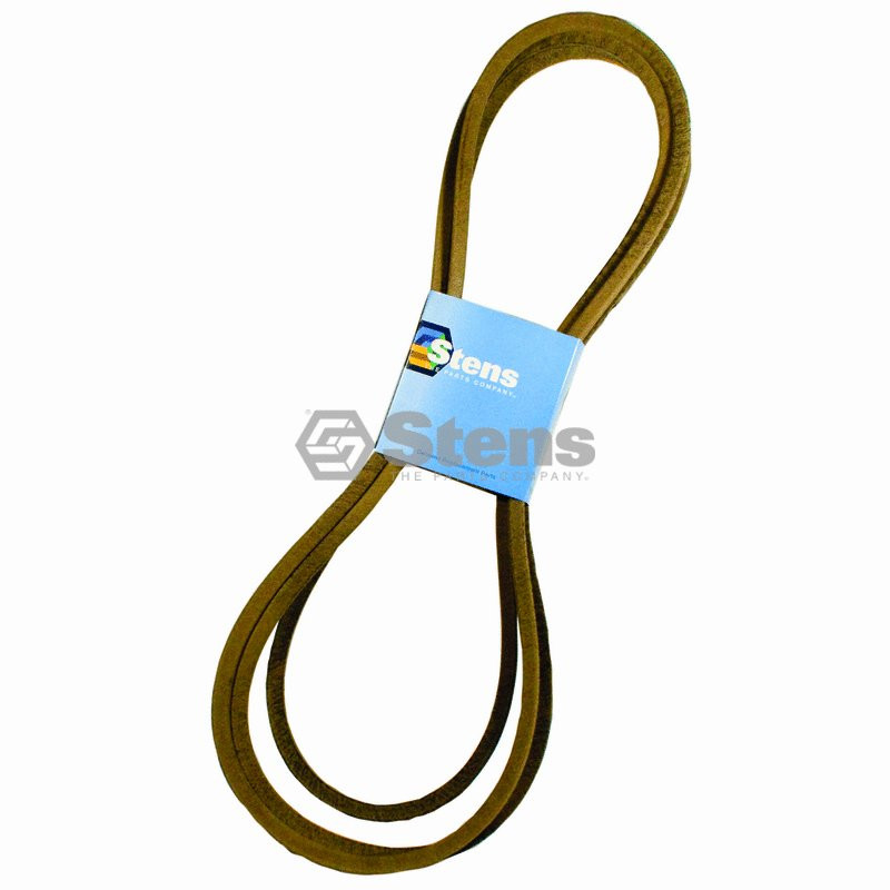 Stens 265-164 OEM Replacement Belt / Exmark 109-8073