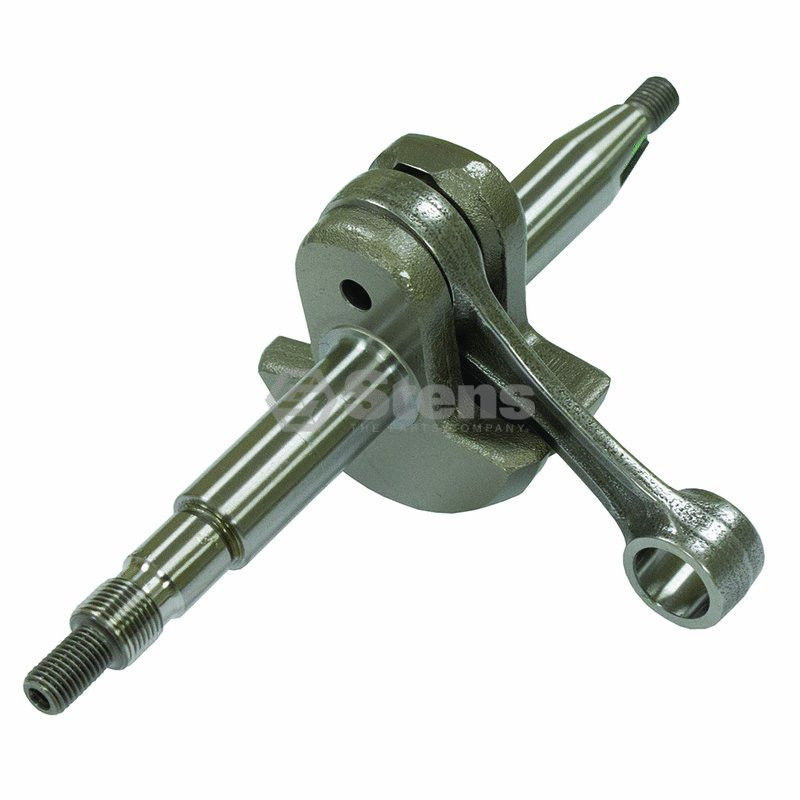 Stens 632-420 Crankshaft / Stihl 4238 030 0400