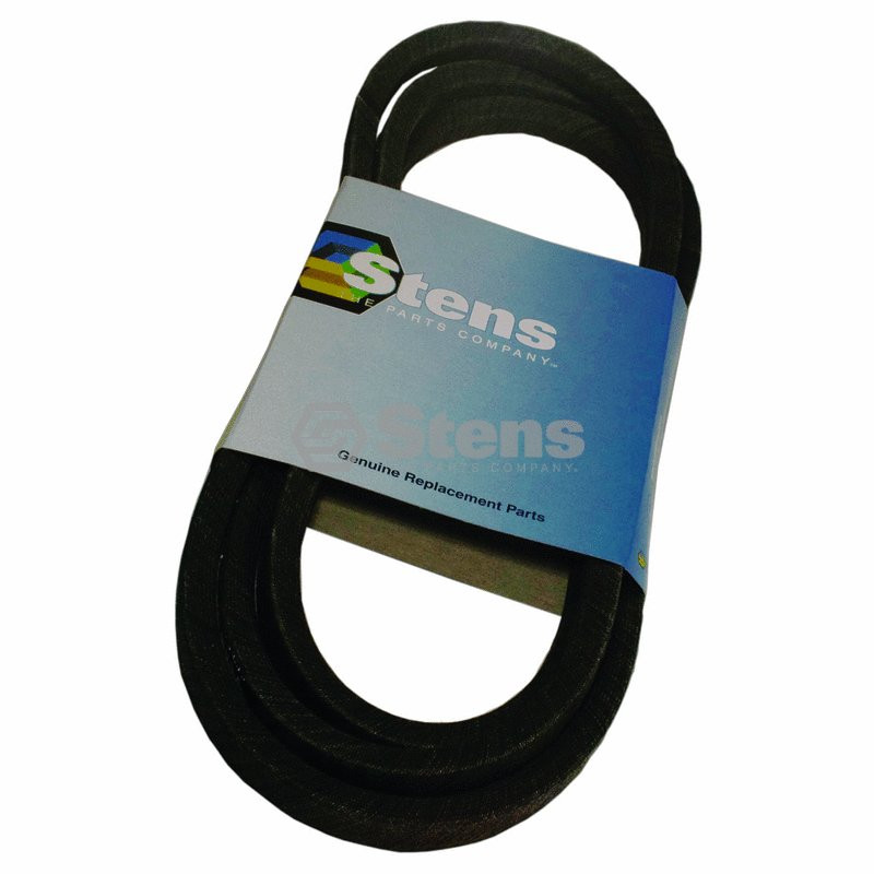 Stens 265-818 OEM Replacement Belt / AYP 174883