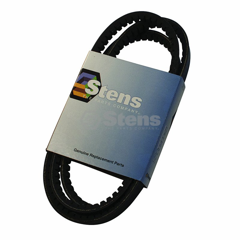 Stens 265-953 OEM Replacement Belt / Scag 484159
