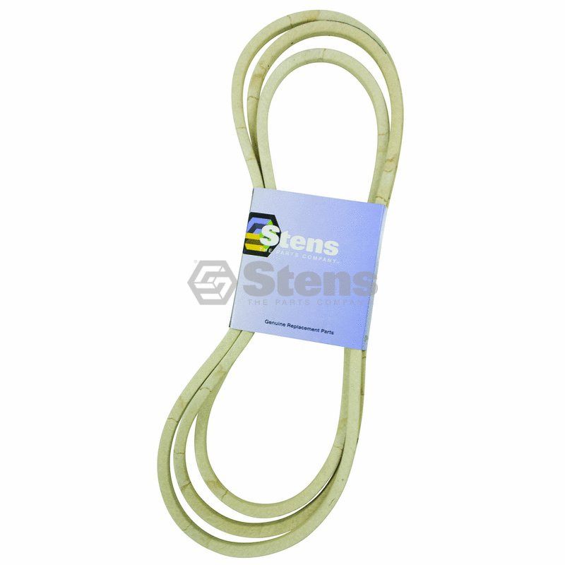 Stens 265-677 OEM Replacement Belt / Scag 484197