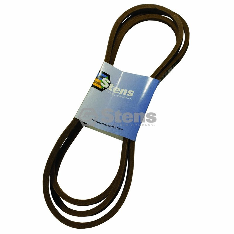 Stens 265-264 OEM Replacement Belt / MTD 954-0642