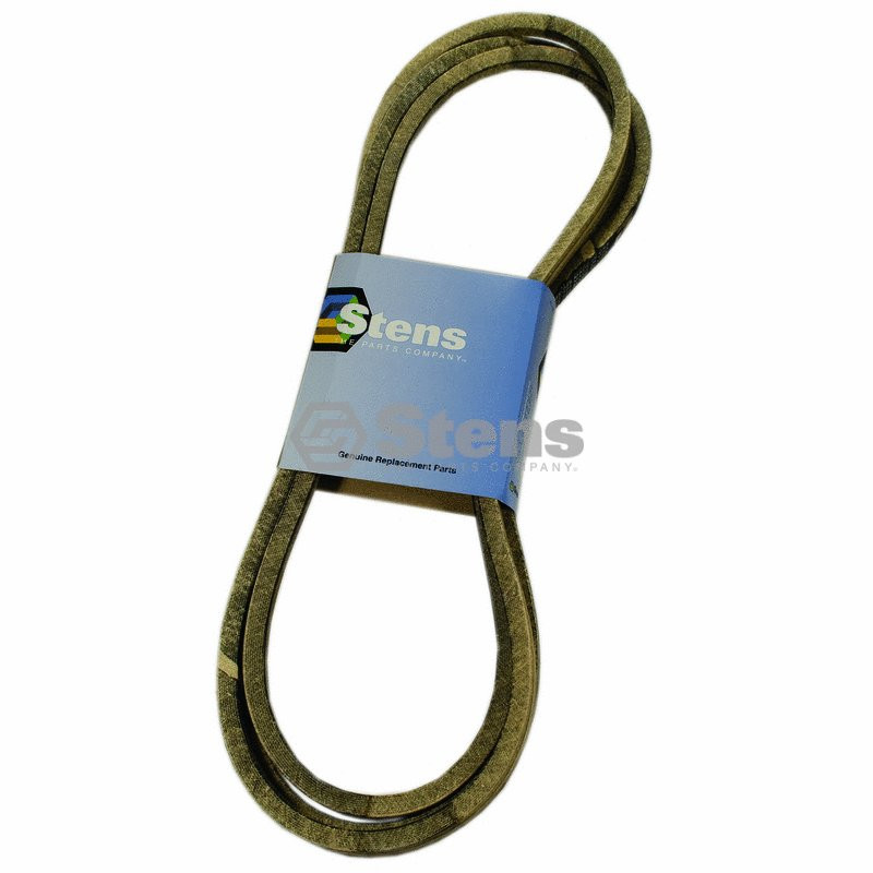 Stens 265-725 OEM Replacement Belt / Hustler 784249