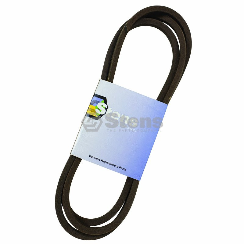 Stens 265-669 OEM Replacement Belt / Husqvarna 522999901