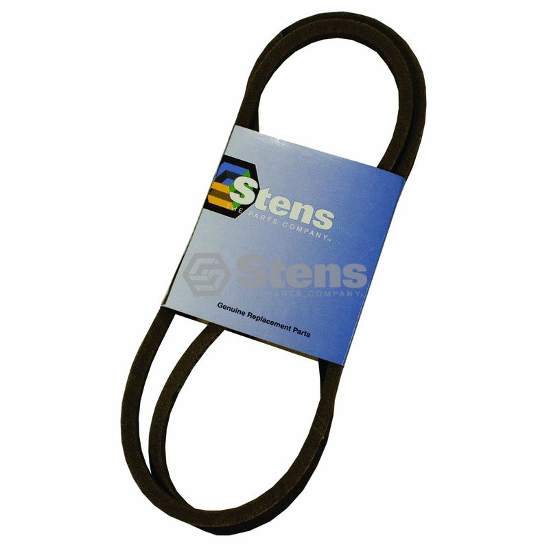 Stens 265-998 OEM Replacement Belt / Wright 71460011