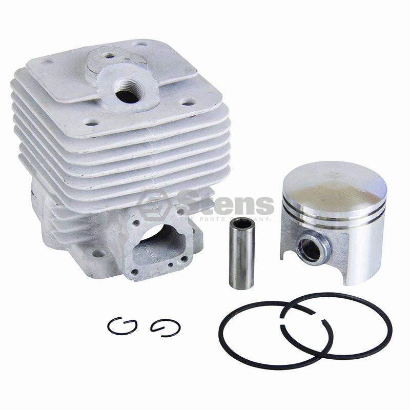 Stens 632-752 Cylinder Assembly / Stihl 4201 020 1201