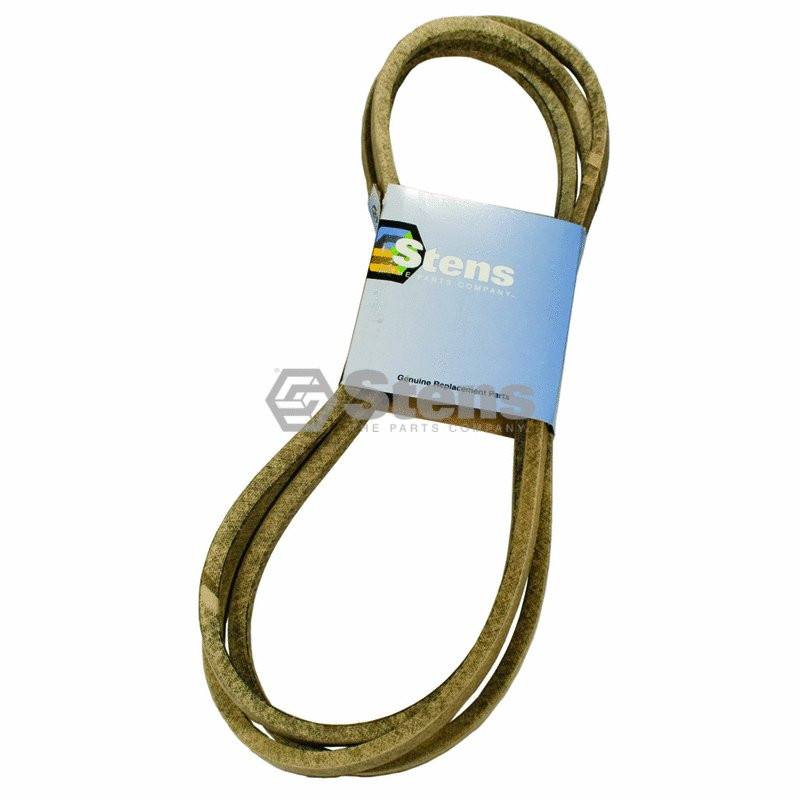 Stens 265-730 OEM Replacement Belt / Hustler 791335