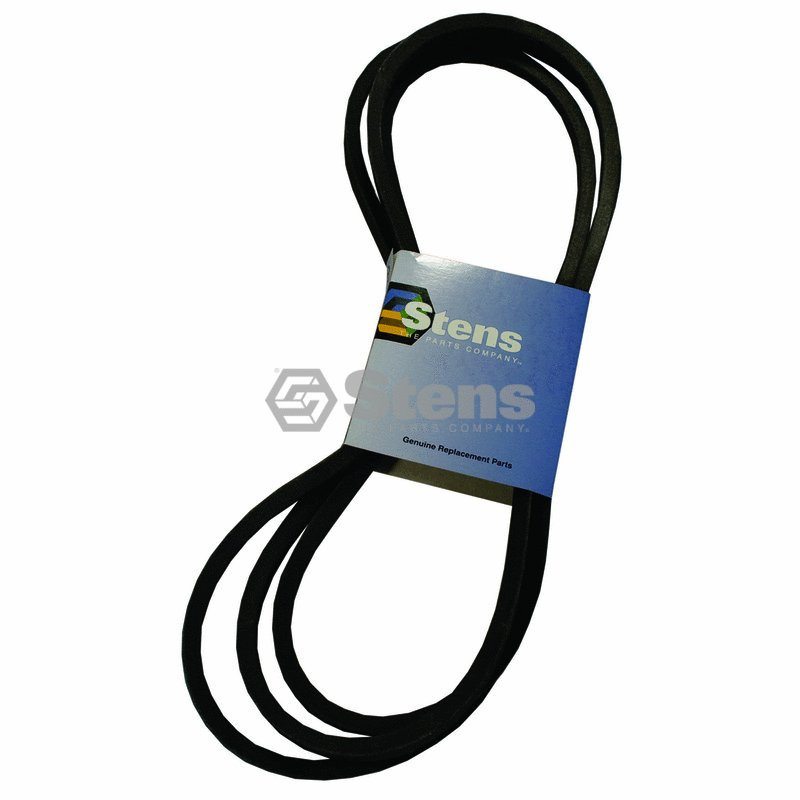 Stens 265-218 OEM Replacement Belt / AYP 196103
