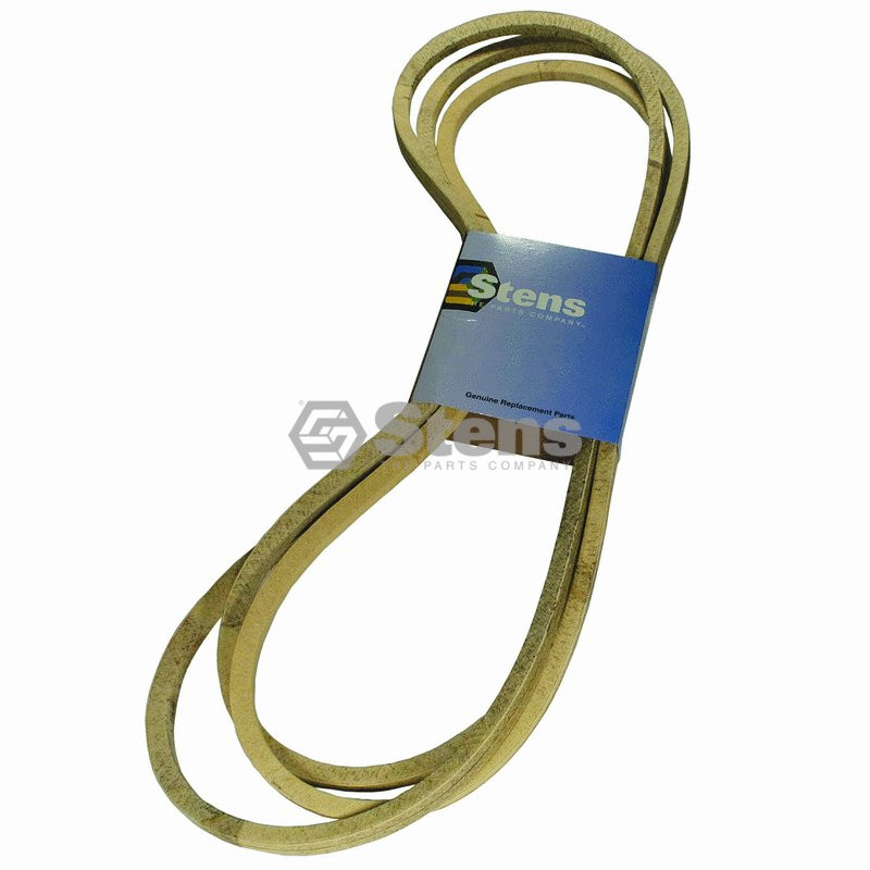 Stens 265-850 OEM Replacement Belt / Hustler 781310