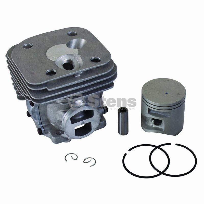 Stens 632-836 Cylinder Assembly / Husqvarna 575 25 57-02