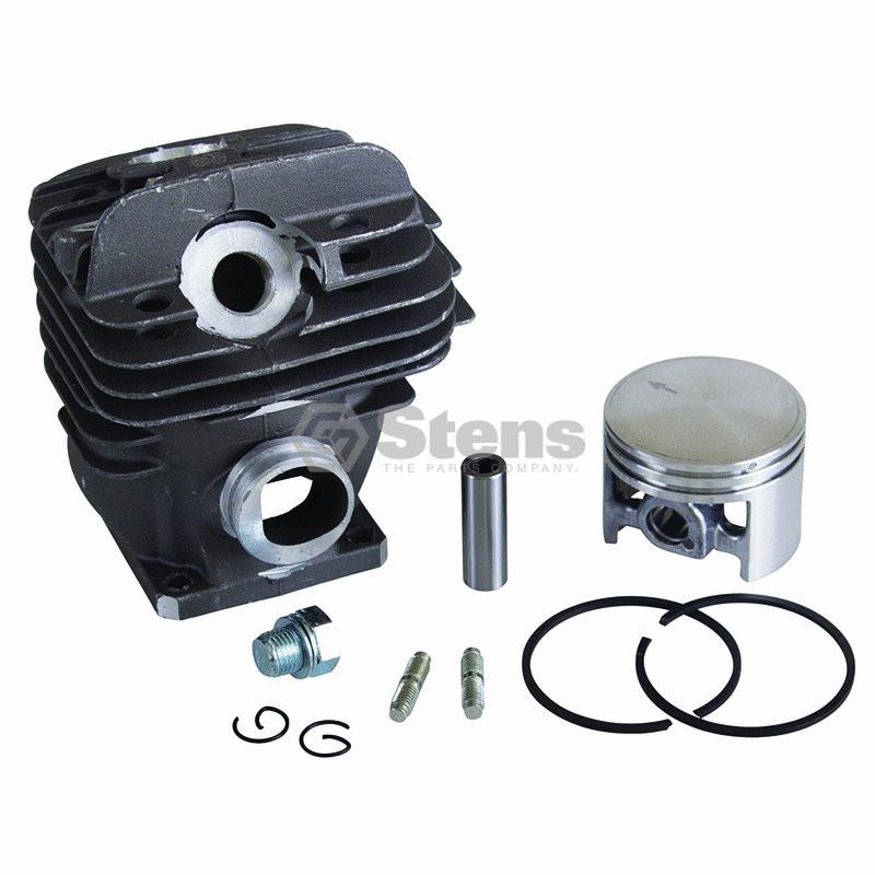 Stens 632-568 Cylinder Assembly / Stihl 1121 020 1203