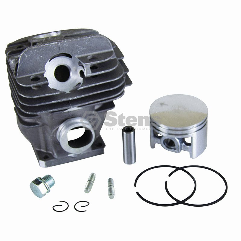 Stens 632-542 Cylinder Assembly / Stihl 1121 020 1217