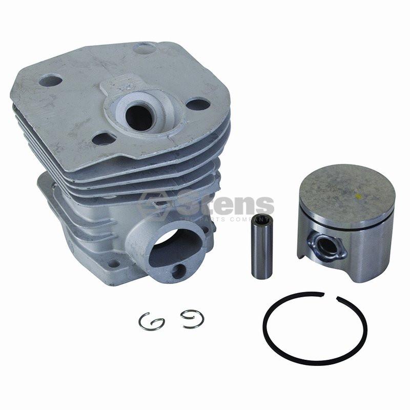 Stens 632-845 Cylinder Assembly / Husqvarna 503 86 99-71