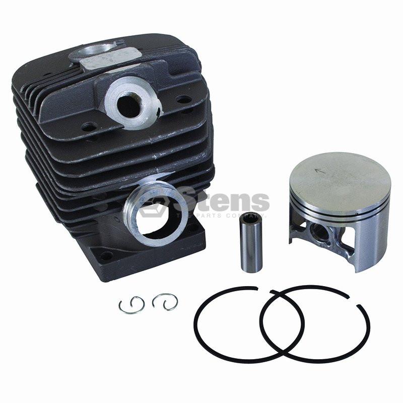 Stens 632-502 Cylinder Assembly / Stihl 1122 020 1211