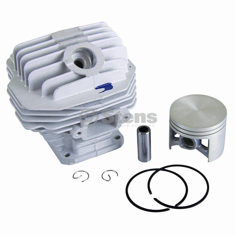 Stens 632-560 Cylinder Assembly / Stihl 1128 020 1227