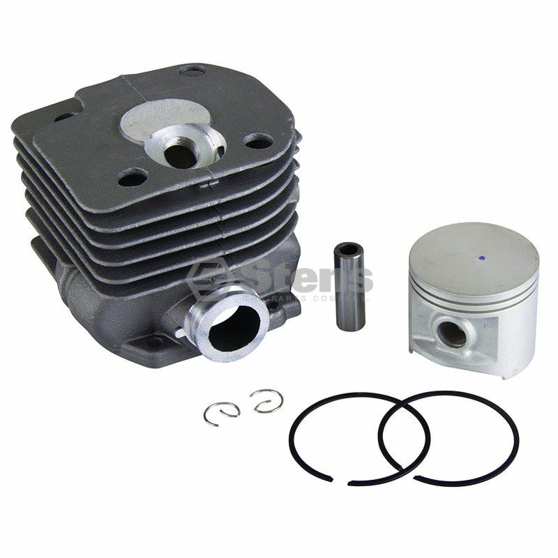 Stens 632-860 Cylinder Assembly / Husqvarna 503 62 64-73