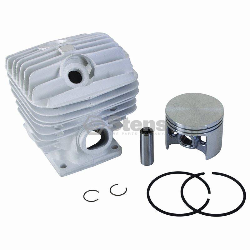 Stens 632-574 Cylinder Assembly / Stihl 1128 020 1221