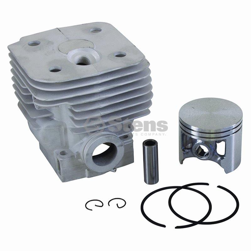 Stens 632-872 Cylinder Assembly / Husqvarna 503 99 39-03