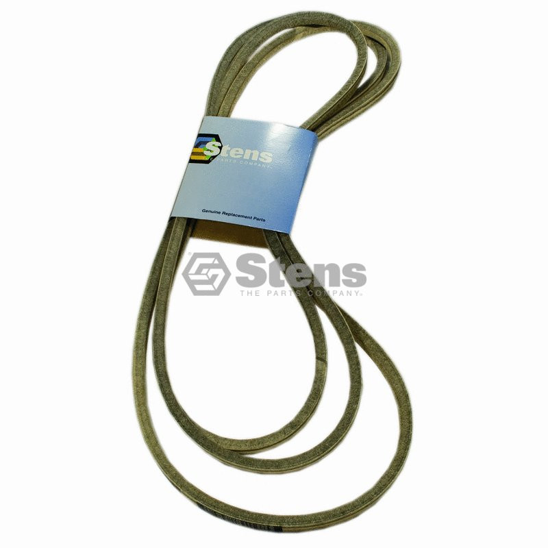 Stens 265-711 OEM Replacement Belt / Hustler 797720