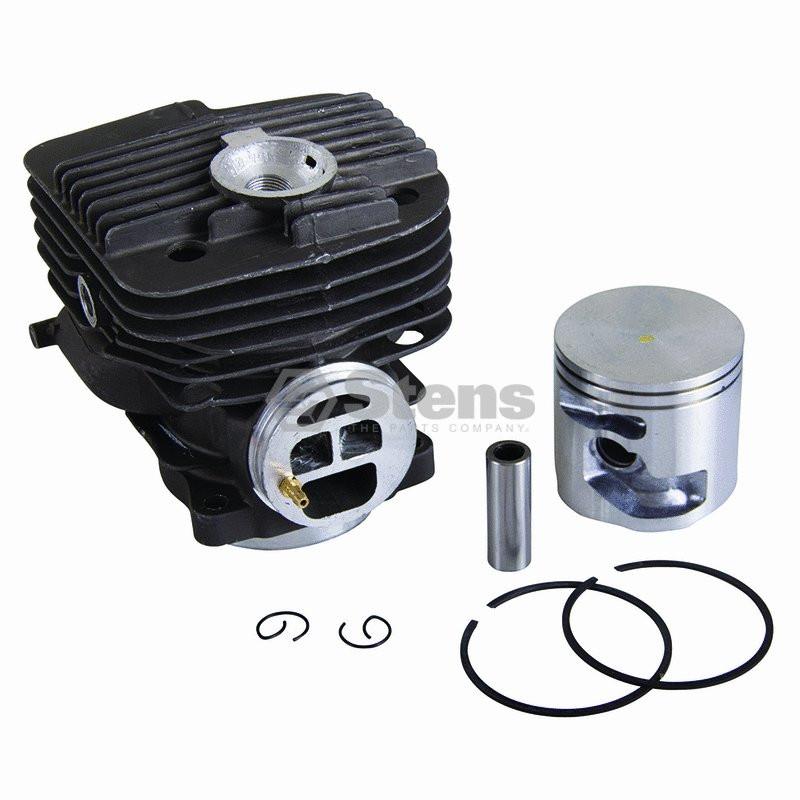 Stens 632-740 Cylinder Assembly / Husqvarna 544 93 56-05