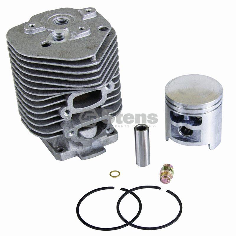 Stens 632-712 Cylinder Assembly / Stihl 1111 020 1200