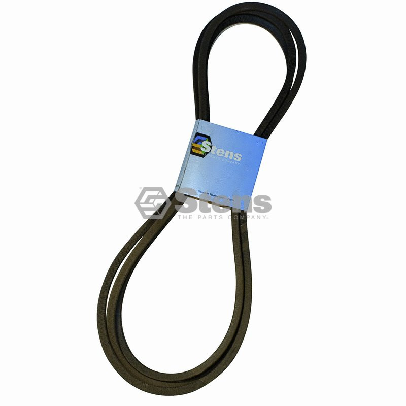 Stens 265-679 OEM Replacement Belt / John Deere TCU26298