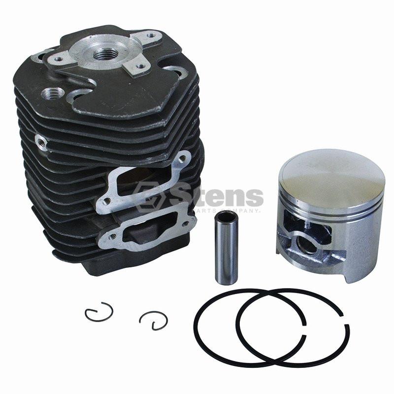 Stens 632-720 Cylinder Assembly / Stihl 4205 020 1200