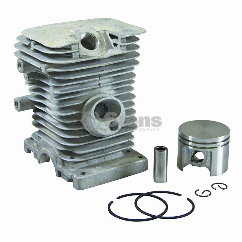 Stens 632-450 Cylinder Assembly / Stihl 1130 020 1208