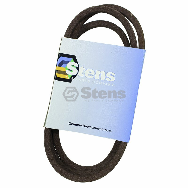Stens 265-163 OEM Replacement Belt / Exmark 109-3388