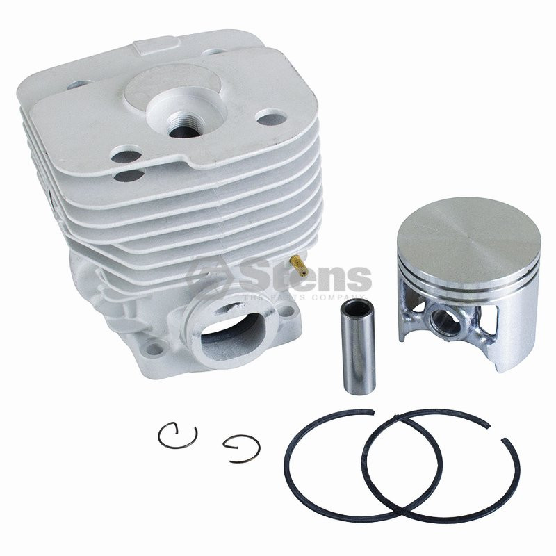 Stens 632-736 Cylinder Assembly / Husqvarna 506 15 55-06