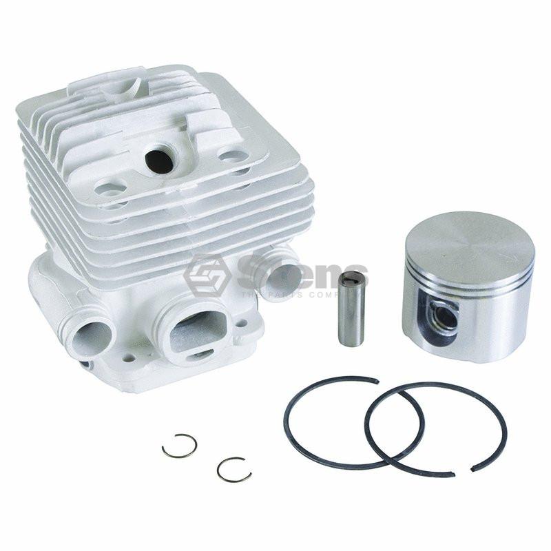 Stens 632-724 Cylinder Assembly / Stihl 4224 020 1202