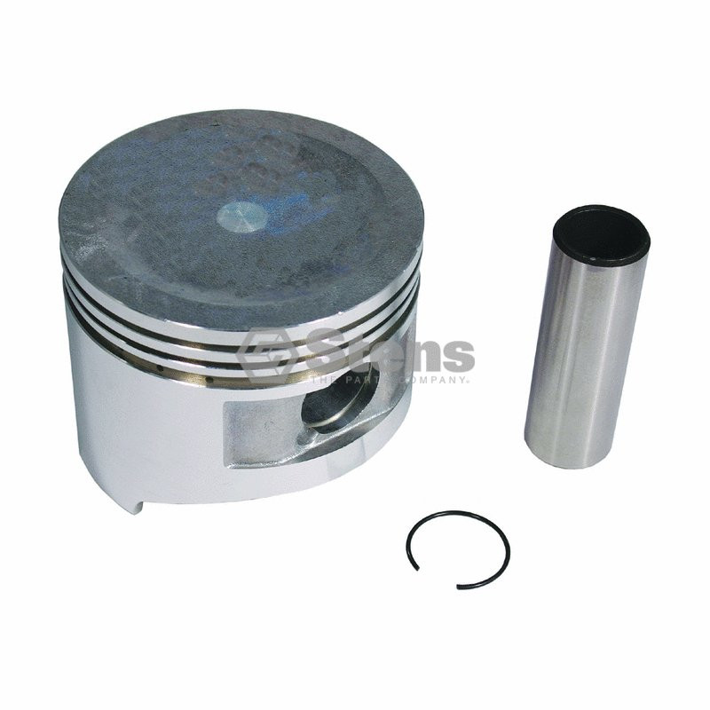 Stens 515-446 Piston Std / Honda 13101-ZH8-010